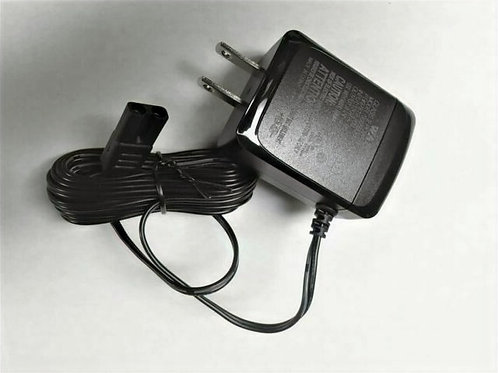 Wahl Cordless Adjustable Detailer Replacement Charger Cord 97619-200