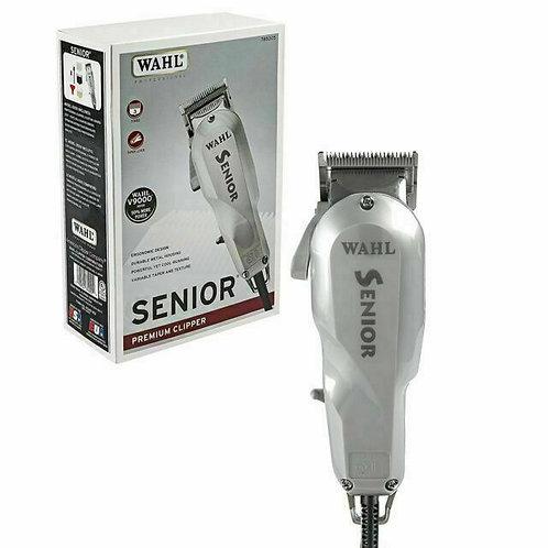 Wahl Professional Senior Clipper V9000 # 8500