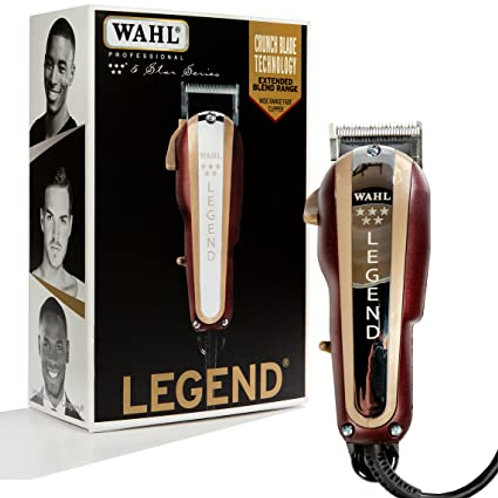 Wahl 5 Star Legend Adjustable Clipper #8147