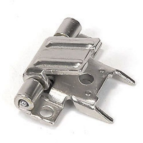 Oster Classic 76 Replacement Hinge Assembly