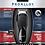 Thumbnail: Andis Pro Alloy XTR Adjustable Blade Clipper , Model AAC-1 # 69100
