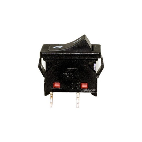 Oster Classic 76 Clipper, Replacement Rocker Switch