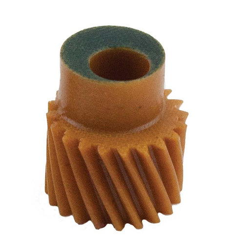 Oster, Turbo A5 2 Two Speed, Replacement Gear