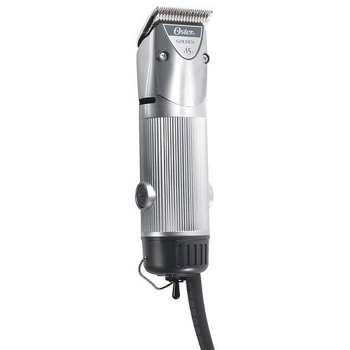 Oster Professional Golden A5 Single Speed Clipper