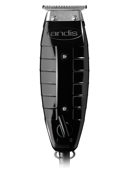 Andis GTX T-Blade Trimmer  Deep Tooth Design, #04775