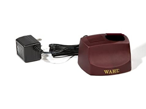 Wahl Retro and 8900 Trimmer Replacement Charger Stand with Cord
