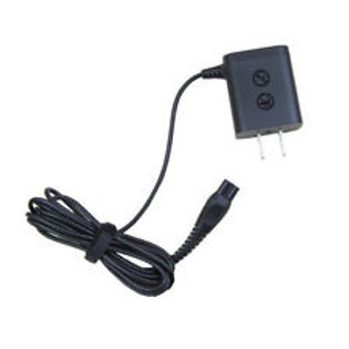 Philips Norelco SensoTouch 2D, 3D HQ8505 Power Adaptor Charging Cord