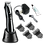 Thumbnail: Andis Black Slimline Pro Li Lithium Ion Cordless Trimmer, D-8 # 32475