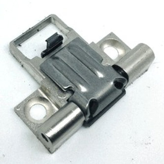 Andis AG Blade Hinge Assembly, 28193