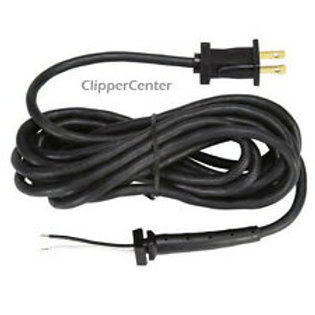 Andis AGC, AGC2, AGP clipper replacement cord
