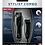 Thumbnail: Andis Professional Stylist Combo Professional Clipper|Trimmer Kit 66280