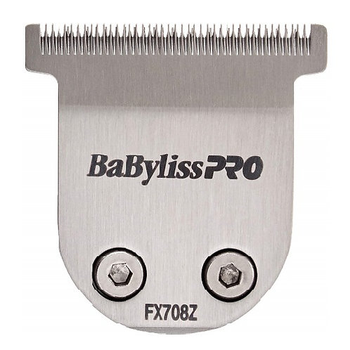 Babyliss Pro FX708Z Zero Gap Replacement Blade for FX788 Trimmers