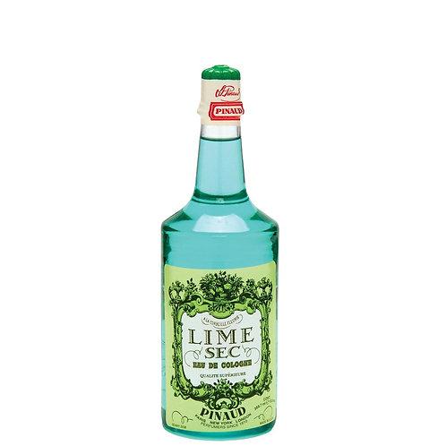 Pinaud Lime Sec Cologne, 12.5oz, #401800