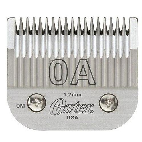 Oster # OA Blade for Model 76  #76918-056