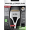 Thumbnail: Andis Professional ProFoil Lithium Ion TS-2 Cord/Cordless Shaver