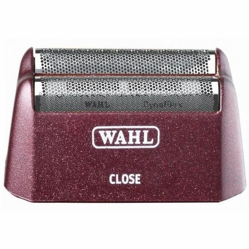 Wahl 5 Star Shaver Close Replacement Foil