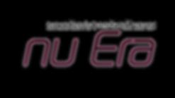 sf2019_logo.png