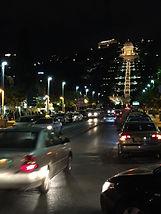 Haifa natt.JPG