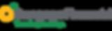 sungage logo.png