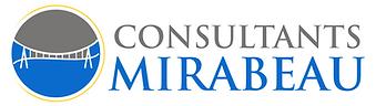 mirabeau consultants