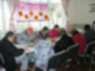 ap_20090109064748840.jpg[1].jpg