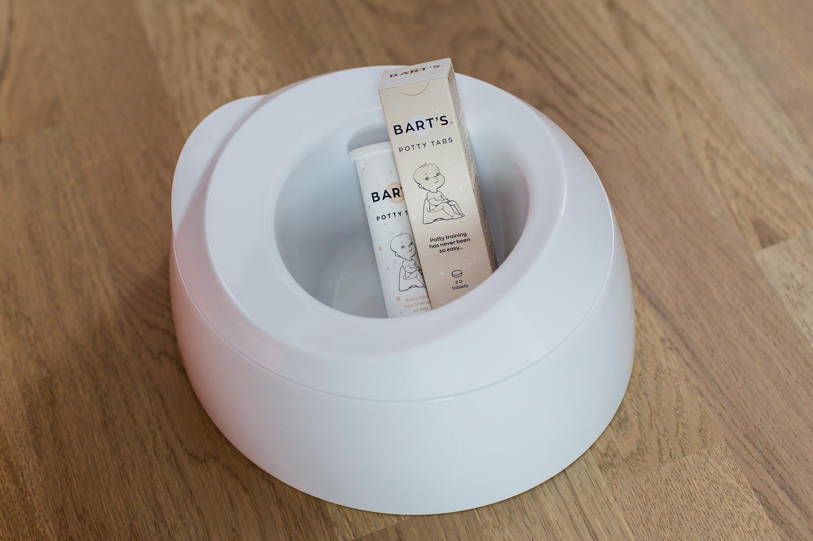 barts_produkt_lifestyle-6.jpg