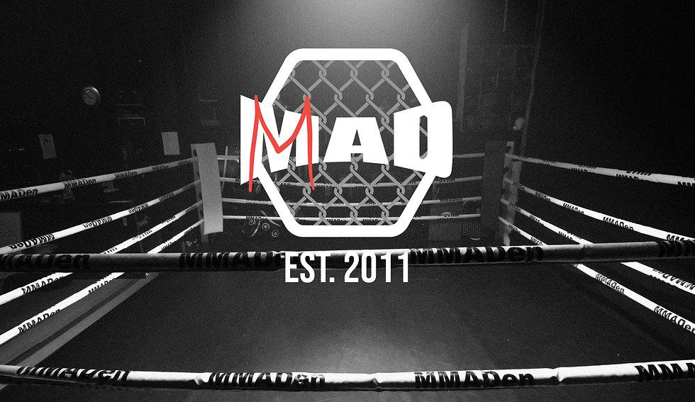 MMADen est fixed__1.JPG