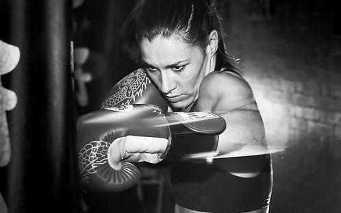 boxing-1510045665669-2564_edited.jpg