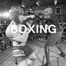 BOXING_edited