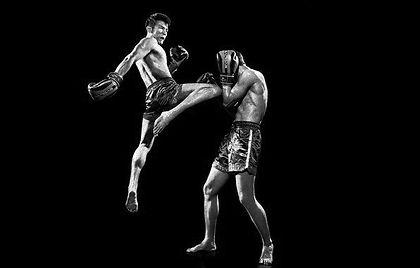 muay-thai-fighter-kneed_edited.jpg