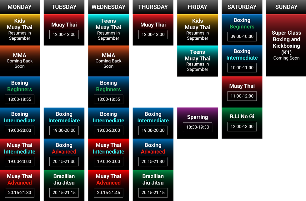 MMADen-Timetable-Covid19.png