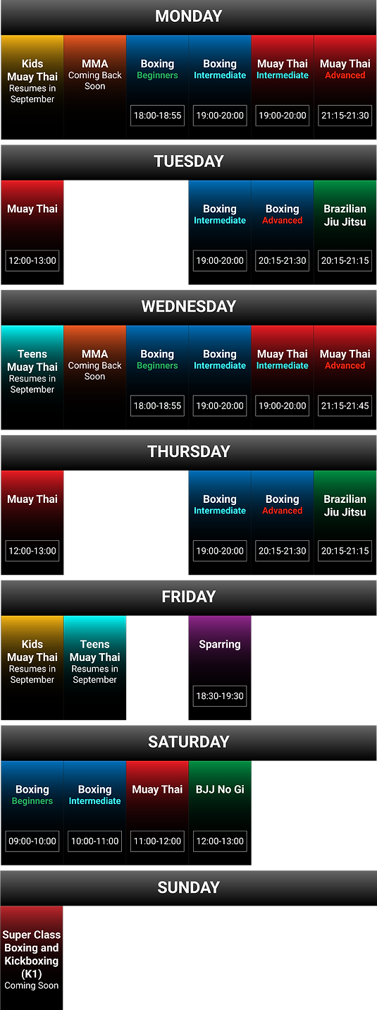MMADen-Timetable-Covid19-Mobile.png