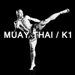 THAI_edited