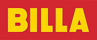 billa-logo.png