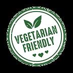 LOGO_vegetarian_friendly-1.png