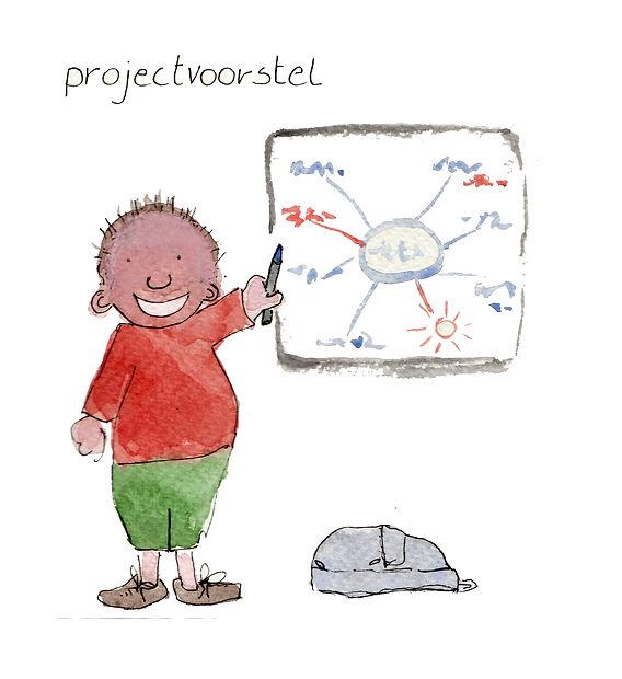 projectonderwijs.jpg