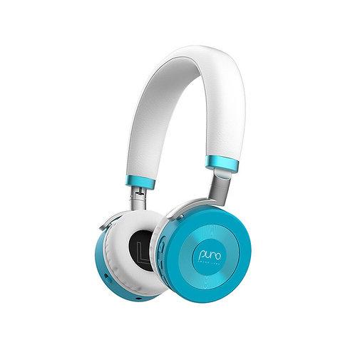 (免運) Puro JuniorJams 無線兒童藍牙耳機 (藍牙)