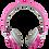 Thumbnail: (免運) 得獎無數美國LilGadgets兒童耳機 (藍芽版)