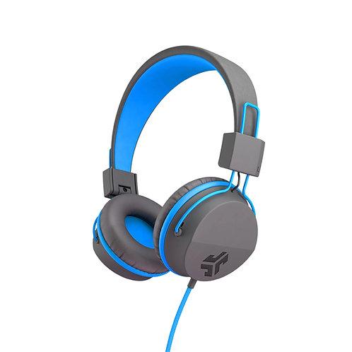(免運) 美國最紅的兒童耳機 JLab JBuddies Studio