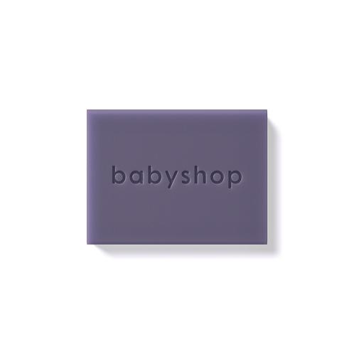 肌膚舒緩皂 (紫草根冷製工法手工皂)