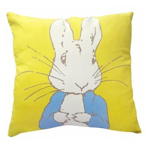 英國比得兔Peter Rabbit™ 普普風抱枕