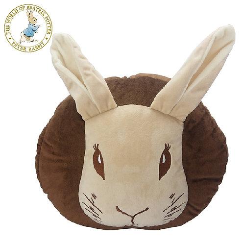英國比得兔Peter Rabbit™ 超可愛暖手枕