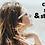 Thumbnail: (免運) 瑞士Shadez兒童抗手機平板藍光眼鏡(粉紅)