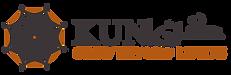 English-logo-Black-horezintal-155px.png