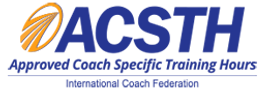 ACSTH_WEB_scaled.png