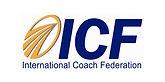 logo-icf-1.jpg