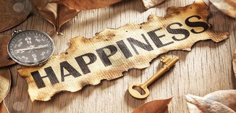 Key-To-Happiness-540x260.jpg
