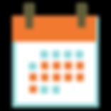 Doções mensais pelo pag seguro