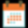 Расписание занятий | Азбука для родителей