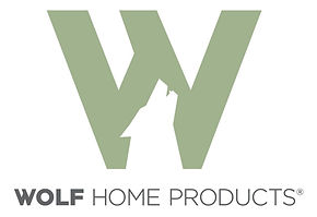 Wolf Home Products Logo.jpg